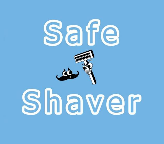 safe shaver.jpg